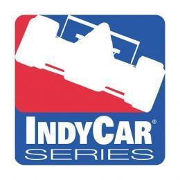 IndyCar Series (2003) - Zwiastun