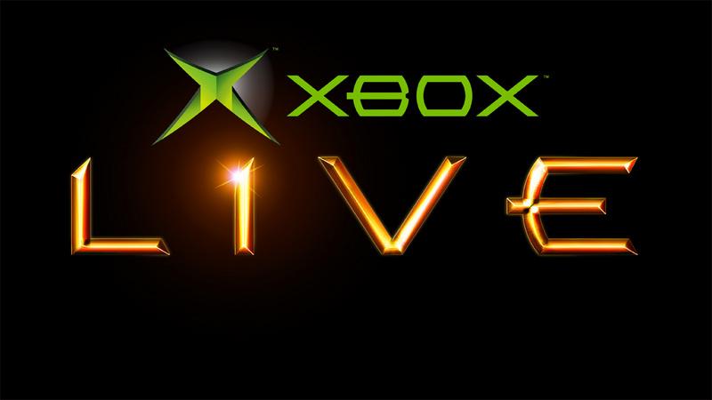 Nietypowe zastosowanie Xbox Live