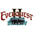 EverQuest II: Chains of Eternity (PC) kody
