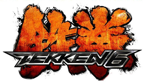 Tekken 6 - Trailer (King: Intro & Gameplay)