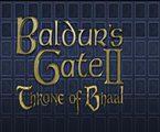 Baldur's Gate II: Tron Bhaala - Main Theme