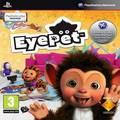 EyePet (PS3) kody