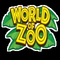 World of Zoo - gameplay