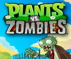 Plants vs. Zombies - Zombie Temp Worker: Dancing Machine