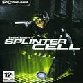 Tom Clancy's Splinter Cell (PC) kody