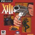 XIII (PC) kody