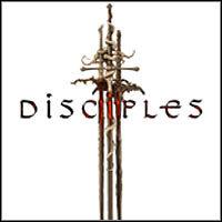 Disciples III: Renaissance - Zwiastun