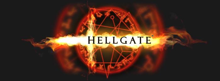 Hellgate - druga próba