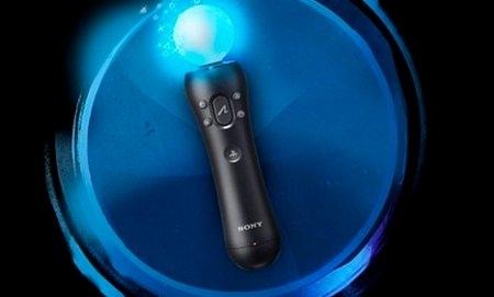 Sony podało oficjalną nazwę swojego nowego kontrolera!