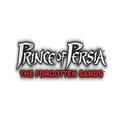 Prince of Persia: Zapomniane Piaski – zapowiedź