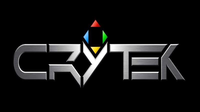 Nowa gra twórców Crysis