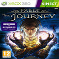 Fable: The Journey (X360) kody