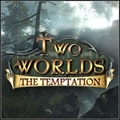 Two Worlds II (PS3) kody