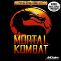 Mortal Kombat (PC) kody