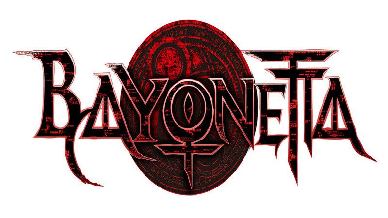 Bayonetta - soundtrack (Friend)
