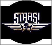 Stars! (DOS) - Pełna wersja