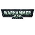 Warhammer 40k MMO (PC) kody