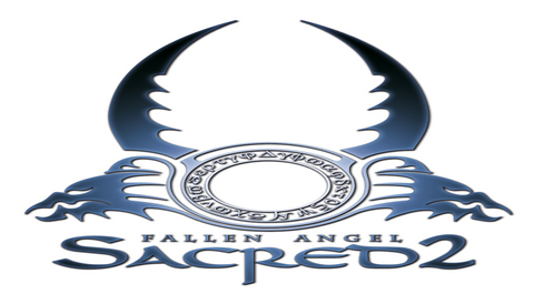 Kody Sacred 2: Fallen Angel (PC)