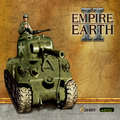 Kody do Empire Earth II (PC)