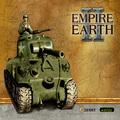 Kody do Empire Earth II (PC)