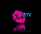 Playa.TV  - Wideo-zapowiedź Champions Online