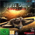 Iron Sky: Invasion (PC) kody