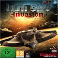 Iron Sky: Invasion (PC) kody