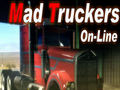 Mad Truckers On-Line