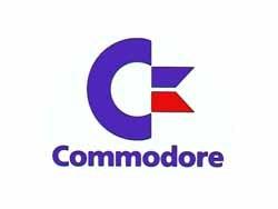 Commodore 64 - Reklama (Porównanie komputerów)