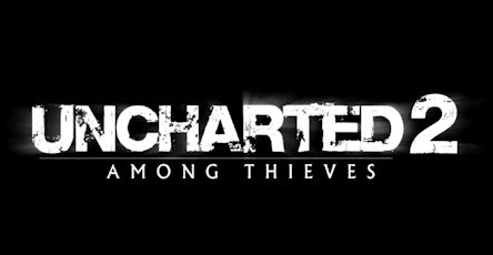 Uncharted 2: Among Thieves - Zwiastun