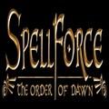 SpellForce: Zakon Świtu (PC; 2004) - Zwiastun I
