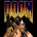 Doom Flash