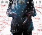 Fahrenheit (PC) - Prezentacja gry (CD Projekt)