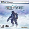 Lost Planet: Extreme Condition (PC) kody