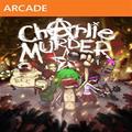 Charlie Murder (X360) kody