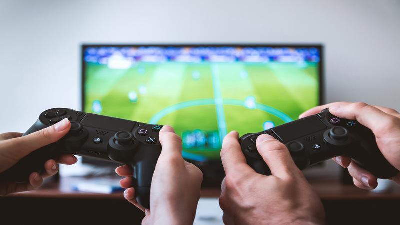 PlayStation 4, Xbox One czy Nintendo Switch – która konsola jest najlepsza?