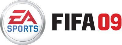 FIFA Soccer 09 - Mecz Arsenal vs Chelsea
