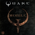 Quake (Mobile) kody