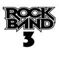 Rock Band 3 (PS3) kody