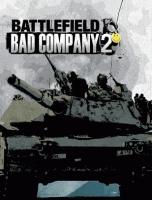 Battlefield: Bad Company 2 - Zwiastun