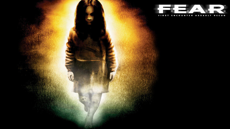 Kody do F.E.A.R.: First Encounter Assault Recon (PC)