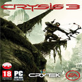 Crysis 3 (PC) kody