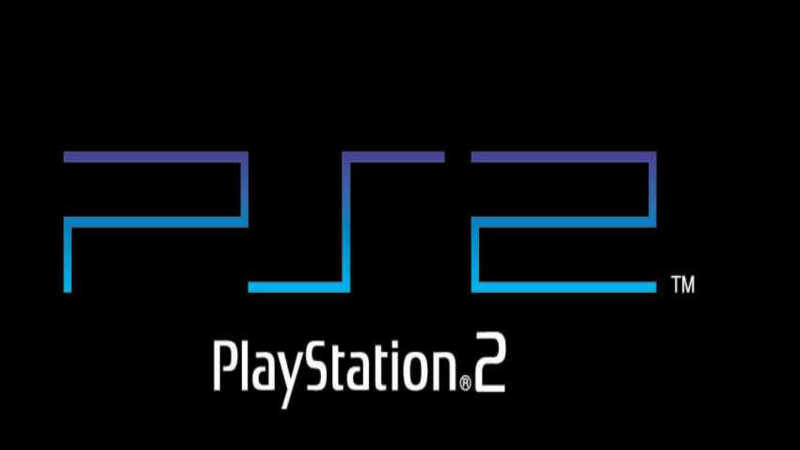 PlayStation 2 - Reklama w reżyserii Davida Lyncha