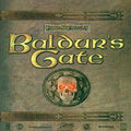 Baldur's Gate (PC) kody