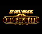 Old Republic - Timeline Trailer (Mandalorianie)
