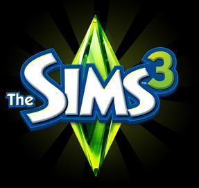 The Sims 3 - 10 powodów, aby w te Święta sprezentować komuś tą grę