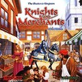 Knights and Merchants: The Shattered Kingdom (PC) kody