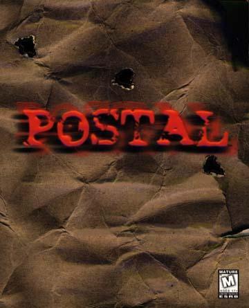 Kody Postal (PC)