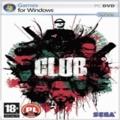 The Club (PC) kody