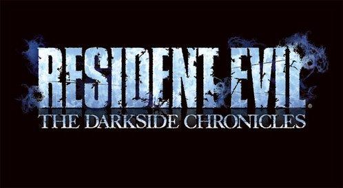 Resident Evil na Wii jednak bez cenzury